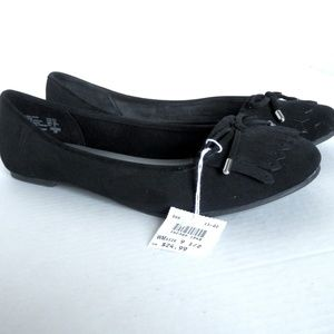 American Eagle Flats Loafer Shoes Sz. 9 1/2